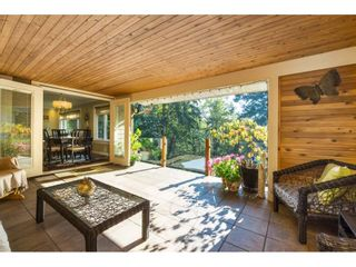 Photo 27: 10704 SANTA MONICA Drive in Delta: Nordel House for sale (N. Delta)  : MLS®# R2494459