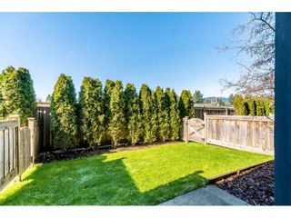 Photo 6: 35-3127 Skeena Street in Port Coquitlam: Riverwood Townhouse for sale : MLS®# R2467858