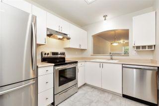 "Photo 9: 109 2439 WILSON Avenue in Port Coquitlam: Central Pt Coquitlam Condo for sale in ""AVEBURY"" : MLS®# R2583746"