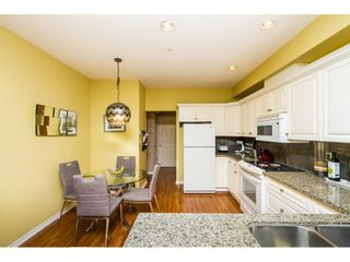 """Photo 11: 4 1290 AMAZON Drive in Port Coquitlam: Riverwood Townhouse for sale in """"CALLOWAY GREEN"""" : MLS®# R2085636"""