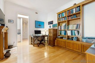 Photo 21: DOWNTOWN Condo for sale : 3 bedrooms : 230 W LAUREL STREET #1001 in San Diego