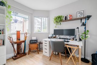 """Photo 10: 204 2333 ETON Street in Vancouver: Hastings Condo for sale in """"ETON STREET"""" (Vancouver East)  : MLS®# R2364464"""
