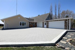 Photo 29: 34050 PR 303 Road in Steinbach: R16 Residential for sale : MLS®# 202111284