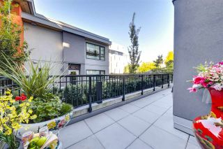Photo 29: 103 4171 CAMBIE Street in Vancouver: Cambie Condo for sale (Vancouver West)  : MLS®# R2512590