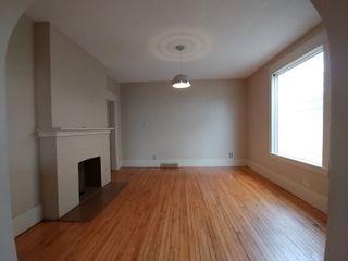 Photo 11: 114 5th Street SE in Portage la Prairie: House for sale : MLS®# 202110955