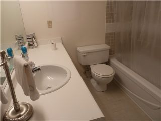 Photo 14: 303 1558 HARWOOD Street in Vancouver: West End VW Condo for sale (Vancouver West)  : MLS®# V1063572