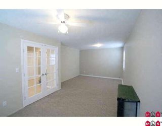 Photo 3: 7016 ROCHESTER Avenue in Sardis: Sardis West Vedder Rd House for sale : MLS®# H2900431