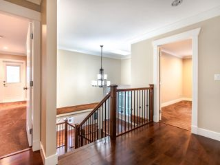 Photo 18: 2212 LORRAINE AVENUE in Coquitlam: Coquitlam East House for sale : MLS®# R2515302