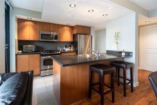 Photo 7: 808 6233 KATSURA STREET in Richmond: McLennan North Condo for sale : MLS®# R2335779