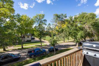 Photo 25: 301 10225 114 Street in Edmonton: Zone 12 Condo for sale : MLS®# E4263600