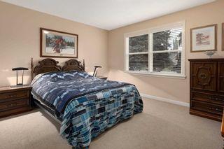 Photo 9: 10962 117 Street in Edmonton: Zone 08 House for sale : MLS®# E4249370