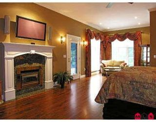 Photo 9: 2621 166A ST in Surrey: House for sale (Grandview)  : MLS®# F2617835