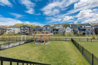 Photo 2: 46 Cranbrook Rise SE in Calgary: Cranston Detached for sale : MLS®# A1113312