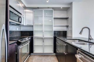 Photo 6: 2802 2980 ATLANTIC Avenue in Coquitlam: North Coquitlam Condo for sale : MLS®# R2545687