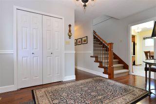 "Photo 2: 6112 KILLARNEY Drive in Surrey: Sullivan Station House for sale in ""Sullivan Station"" : MLS®# R2228577"