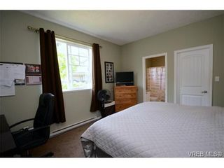 Photo 10: 998 Wild Pond Lane in VICTORIA: La Happy Valley House for sale (Langford)  : MLS®# 733057