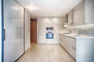 Photo 2: 907 89 NELSON Street in Vancouver: Yaletown Condo for sale (Vancouver West)  : MLS®# R2591924