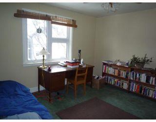 Photo 10: 183 CHESTNUT Street in WINNIPEG: West End / Wolseley Residential for sale (West Winnipeg)  : MLS®# 2903337