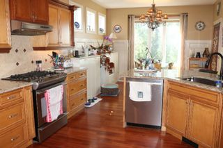 Photo 10: 4831 56 Avenue: Innisfail Detached for sale : MLS®# A1138398