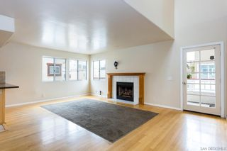 Photo 6: MISSION BEACH Condo for sale : 3 bedrooms : 739 San Luis Rey Place in San Diego