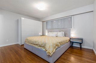 Photo 13: 2551 E PENDER STREET in Vancouver: Renfrew VE House for sale (Vancouver East)  : MLS®# R2567987
