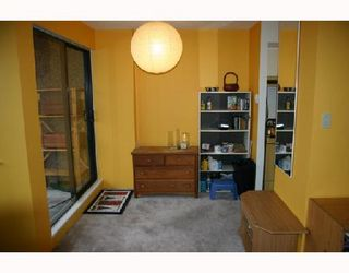 """Photo 3: 701 209 CARNARVON Street in New_Westminster: Downtown NW Condo for sale in """"ARGYLE HOUSE"""" (New Westminster)  : MLS®# V745401"""