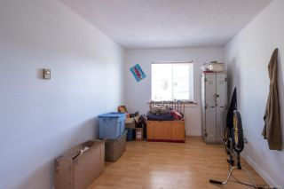 Photo 11: 503 4728 Uplands Dr in : Na Uplands Condo for sale (Nanaimo)  : MLS®# 877494