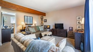 Photo 40: 383 Bass Ave in Parksville: PQ Parksville House for sale (Parksville/Qualicum)  : MLS®# 884665