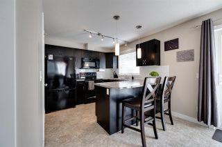 Photo 11: 41 9535 217 Street in Edmonton: Zone 58 Townhouse for sale : MLS®# E4237293