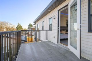 Photo 17: 14711 106A Avenue in Surrey: Guildford House for sale (North Surrey)  : MLS®# R2532499