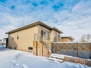 Photo 28: 238 RANCH Downs: Strathmore Detached for sale : MLS®# A1067410