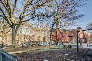 Photo 28: 177 Lippincott Street in Toronto: University House (2-Storey) for sale (Toronto C01)  : MLS®# C5134740