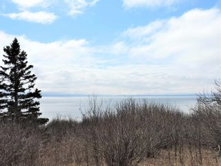 Photo 3: Gilbert Road in Parrsboro: 102S-South Of Hwy 104, Parrsboro and area Vacant Land for sale (Northern Region)  : MLS®# 202107607