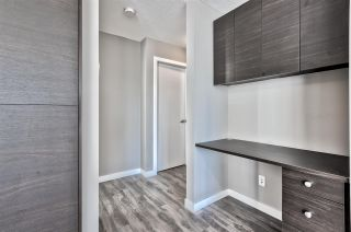 """Photo 16: 204 9981 WHALLEY Boulevard in Surrey: Whalley Condo for sale in """"park place 2"""" (North Surrey)  : MLS®# R2530982"""