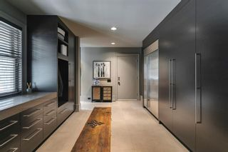 Photo 44: 909 Ridge Road SW in Calgary: Elbow Park Detached for sale : MLS®# A1136564