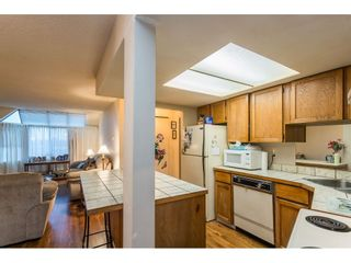 """Photo 7: 35 11900 228TH Street in Maple Ridge: East Central Condo for sale in """"Moonlite Grove"""" : MLS®# R2523375"""