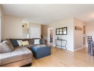 Photo 8: 4228 DALHART Road NW in Calgary: Dalhousie House for sale : MLS®# C4078994