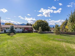 Photo 3: 6549 Orchard Hill Road, in Vernon: House for sale : MLS®# 10241575