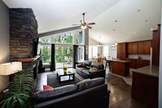 """Photo 7: 31940 OYAMA Place in Mission: Mission BC House for sale in """"OYAMA ESTATES"""" : MLS®# R2072305"""