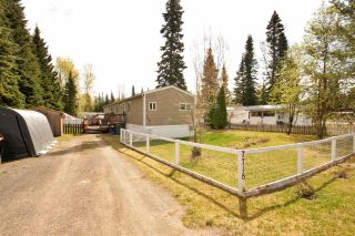Photo 1: 7718 EMERALD Drive in Prince George: Hart Highway House for sale (PG City North (Zone 73))  : MLS®# R2456178