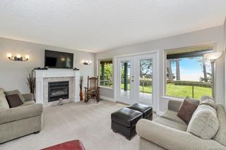 Photo 21: 7215 Austins Pl in Sooke: Sk Whiffin Spit House for sale : MLS®# 839363