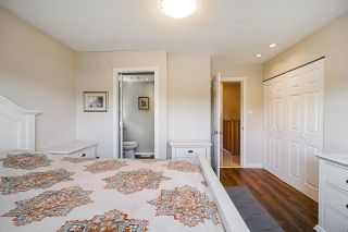 Photo 13: 6233 ELGIN Street in Vancouver: South Vancouver House for sale (Vancouver East)  : MLS®# R2584330