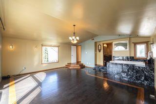 Photo 14: 216 KANANASKIS Green: Devon House for sale : MLS®# E4262660