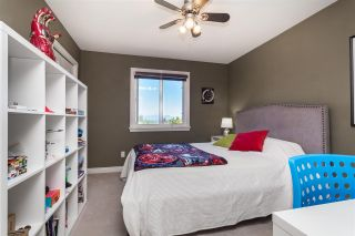 Photo 32: 15425 36B Avenue in Surrey: Morgan Creek House for sale (South Surrey White Rock)  : MLS®# R2480513