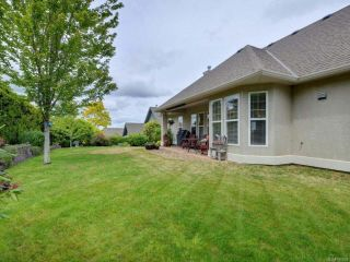 Photo 17: 771 Country Club Dr in COBBLE HILL: ML Cobble Hill House for sale (Malahat & Area)  : MLS®# 760839