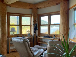 Photo 25: 3741 BEDWELL BAY Road: Belcarra House for sale (Port Moody)  : MLS®# R2503719