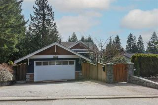 Photo 39: 1639 LANGWORTHY Street in North Vancouver: Lynn Valley House for sale : MLS®# R2552993