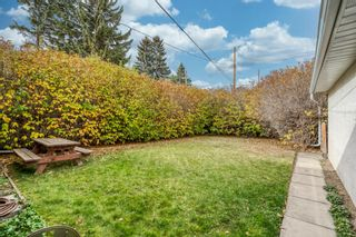 Photo 29: 332 99 Avenue SE in Calgary: Willow Park Detached for sale : MLS®# A1153224