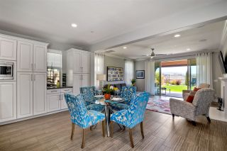 Photo 10: CARMEL VALLEY House for sale : 4 bedrooms : 13509 Cielo Ranch Rd in San Diego