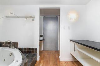 Photo 17: 503 - 283 Bannatyne Avenue in Winnipeg: Condominium for sale (9A)  : MLS®# 202012039